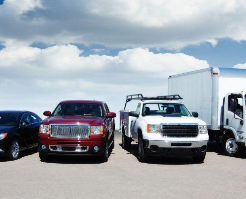 camaras vehiculares