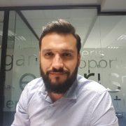 Ignacio Chaparro
