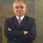 Ismael Soto